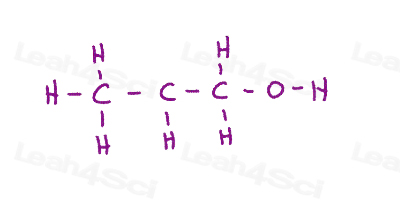 Resonance Quiz practice with incomplete octet carbon