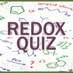 Oxidation and Reduction Organic Chemistry Practice Quiz