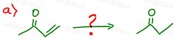 Redox Practice Quiz partial reduction