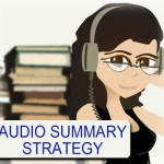 Audio Strategy For Long Term MCAT Memorization