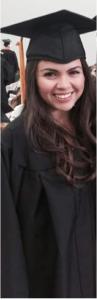 Kiriat Graduating