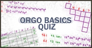 Orgo-Basics-Quiz-main-splash