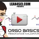 watch-orgo-basics-finding-major-and-minor-resonance-structures-in-step-by-step-video-tutorial-by-leah4sci