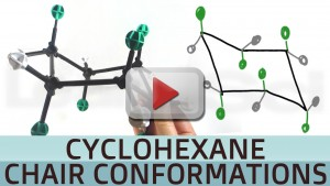 Cyclohexane Chair Conformations video tutorial drawn and shown on model kit .jpg