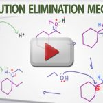 sn1-sn2-e1-e2-mechanism-step-by-step-video-tutorial-by-leah4sci-for-organic-chemistry-students