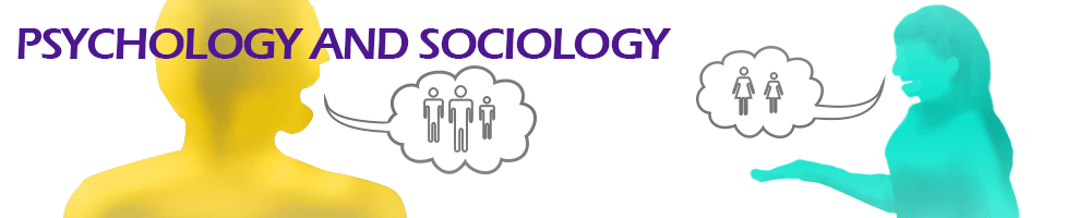 Psychology and Sociology on the MCAT