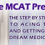 THE ULTIMATE MCAT PREP GUIDE