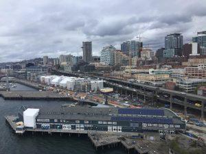 Portland, Oregon Late, 505 MCAT with Multiple Acceptances & Presidential Scholarship
