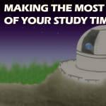 Step 5 Making the Most of Your Study Time