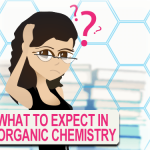 what to expect in orgo