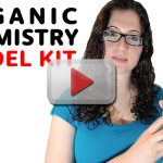 Organic Chemistry Model Kit by Leah4sci