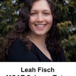 Leah Fisch MCAT Advisor Premed Coach Bootcamp Strategy