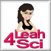 Leah4sci