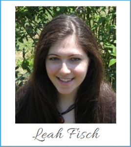 Leah Fisch Leah4sci General Chemistry MCAT Bootcamp