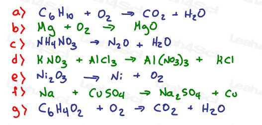 Molecular weight chemistry practice questions