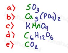 Oxidation number chemistry practice problems