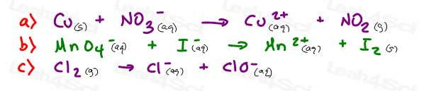percent composition calculations chemistry practice questions