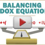 Balancing Redox Equations Stoichiometry Series by Leah Fisch